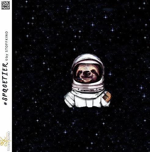 Spacetier
