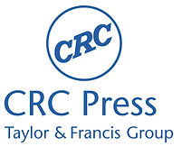 CRC-Press-logo.jpg