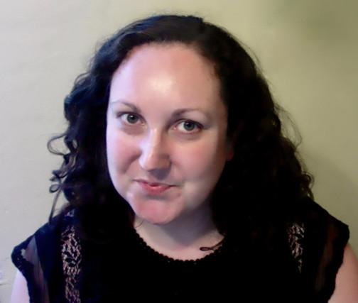 Dr. Lynn Perry - Lead Researcher