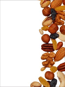 nuts n fruits.png