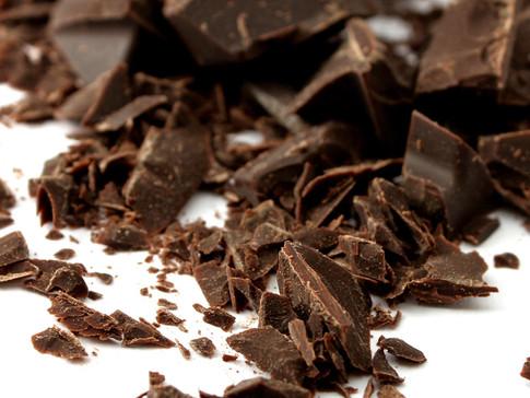 dark-chocolate2.jpg