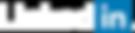 Logo-2CRev-75px-R.png