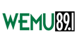 WEMU_logo_colour.png