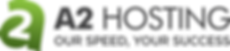 a2 hosting_NOBKGRND.png