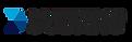 Dunning_Subaru_Logo_Stack.png