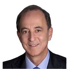 David Rootman, MD, FRCSC
