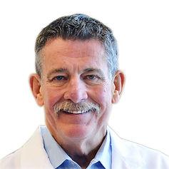 R. Doyle Stulting, MD, PhD