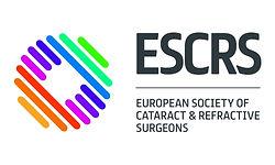ESCRS 2020