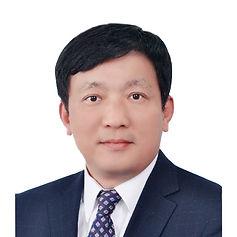 Zuguo Liu, MD, PhD
