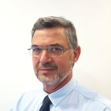 Ehud Assia, MD