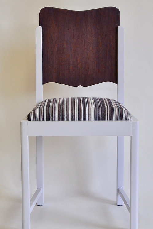 CHAIR STRIPES