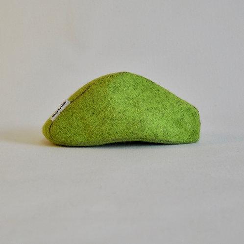 LITTLE GREEN HILL M