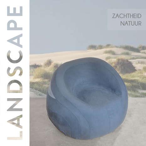 LANDSCAPE BROCHURE_Tekengebied 1 kopie 1