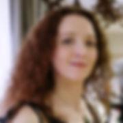 Margarita Gaier - Profielfoto.jpeg