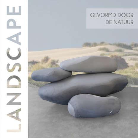 LANDSCAPE BROCHURE_Tekengebied 1 kopie.j