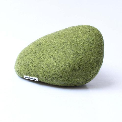 GREEN ROCK L