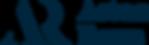 AR_Logo_navy_RGB.png