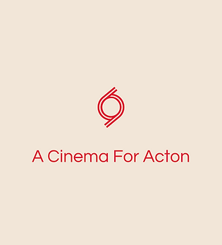 A Cinema For Acton.png