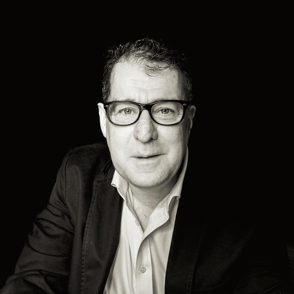 Bart Govaert