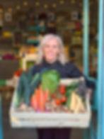 gabby for veg boxes.jpg