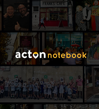acton notebook.png
