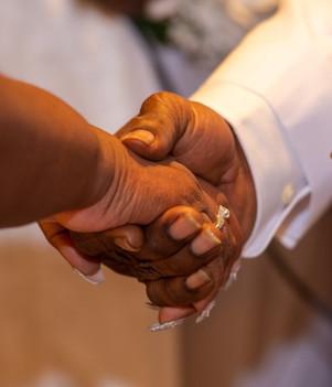 Wedding & Engagement