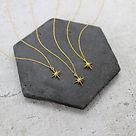 star_necklace_3_1080x.jpg