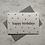 Thumbnail: Happy Birthday (Blue)