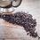 Thumbnail: Malawi English Breakfast Loose Tea