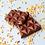 Thumbnail: Milk Chocolate & Honeycomb Bar