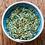 Thumbnail: Himalayan Ginger & Lemongrass Loose Tea