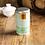 Thumbnail: Tea Time Treats BESPOX