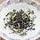 Thumbnail: Green Tea & Mint Loose Tea