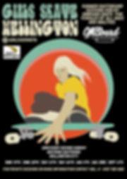 Girls Skate Wellington 2020 version (003