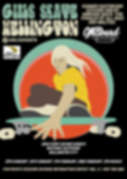 Girls Skate Wellington - 2020 Dates .jpg
