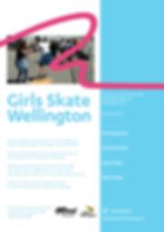 Waitangi skatepark sessions(2).jpg