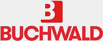 buchwald2_edited.jpg