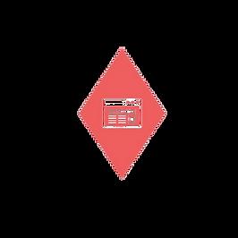 DVC Logo.png