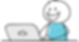 Screen Shot 2020-06-14 at 9.54.56 PM.png