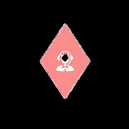 Conciege Logo.png