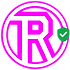 Verified by RIDE Caribbean