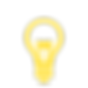 ROED Token Bulb.png