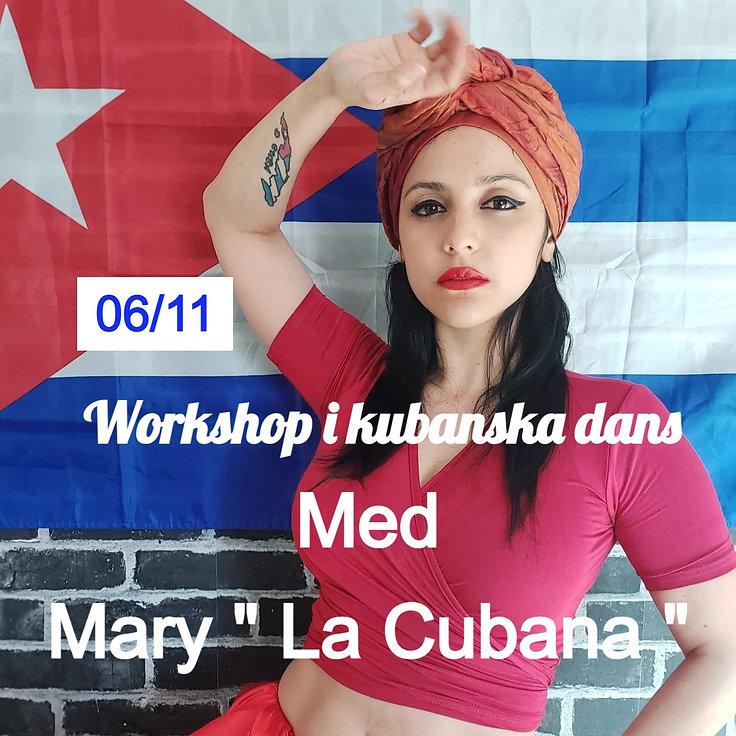 Mary la cubana_edited.jpg
