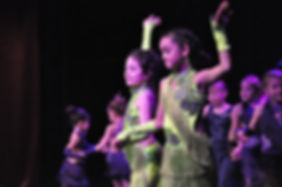 Dans i bion 16 B.jpg