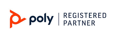 Logo Poly partner