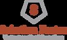 Logo Solution Foster