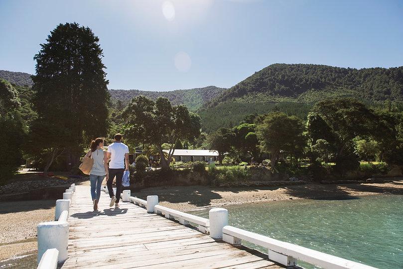 0867-Kenepuru-Sound-Marlborough-Kieran-Scott.jpg