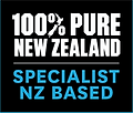 New-Zealand-Based-100-per-cent-pure-new-