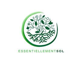 logo_essentiellement_sol_04-01.jpg