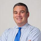 Greg Somjen